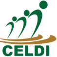 CELDI-Liberia