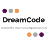 DreamCode