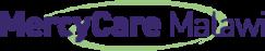 mercycare logo