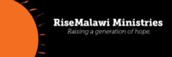 Rise Malawi