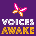 Voices Awake